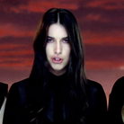 Calvin Harris Haim Pray To God