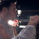 Olly Murs Seasons Video