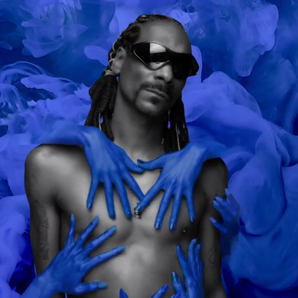 Snoop Dogg Peaches N Cream Video