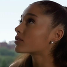 Andrea Bocelli Ariana Grande Video