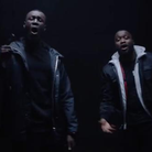 Stormzy Lethal Bizzle Dude Video