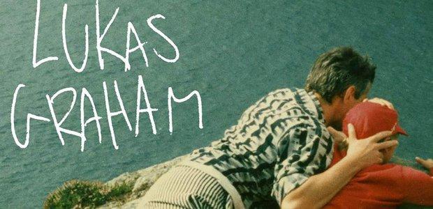 Lukas Graham 7 Years