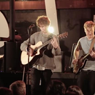 Viola Beach Session