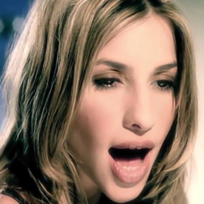 All Saints Never Ever Video