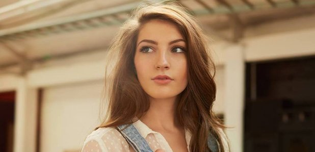 Catherine Mcgrath One