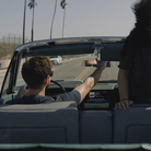 Zedd & Alessia Cara - Stay music video